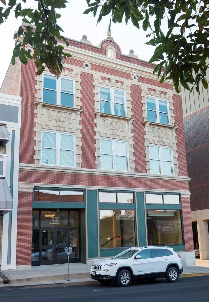 Downtown apartments columbia mo atkins est 1925 - Cheap 1 bedroom apartments in columbia mo ...