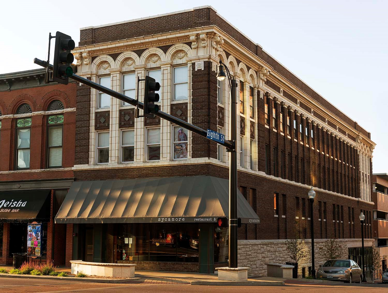4 bedroom apartments for rent downtown columbia mo atkins - Columbia mo apartments for rent one bedroom ...